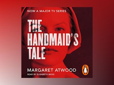 Audio book The Handmaid's Tale