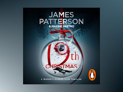 Audio book 19th Christmas