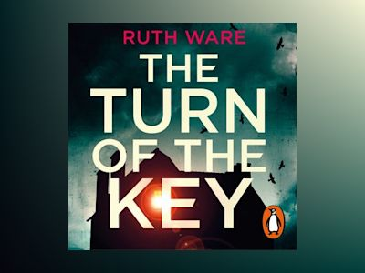 Audio book The Turn of the Key