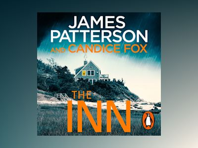 Audio book The Inn - James Patterson