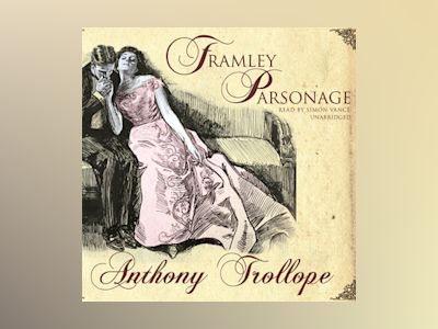 Framley Parsonage
