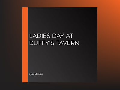 Ladies Day at Duffy's Tavern