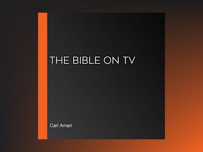 The Bible on TV