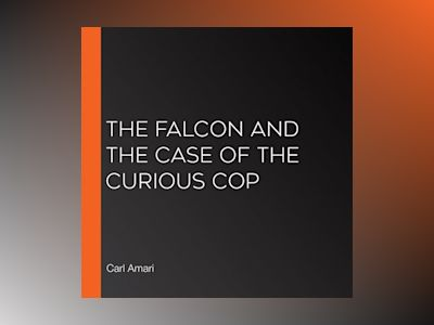 The Falcon and the Case of the Curious Cop