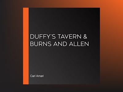 Duffy's Tavern & Burns and Allen
