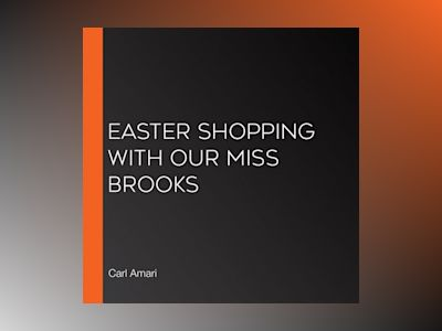 Easter Shopping with Our Miss Brooks