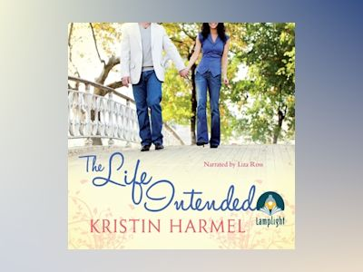 Audio book The Life Intended - Kristin Harmel