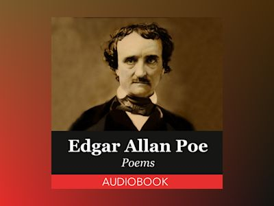 Edgar Allan Poe Poems