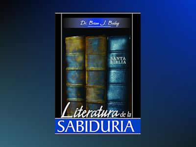 Libro Electronico Literatura de la sabiduría - Unknown Author