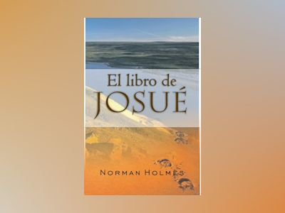 Libro Electronico El libro de Josue - Unknown Author