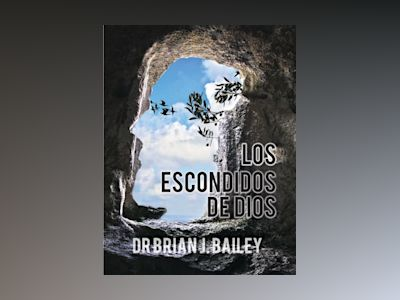 Libro Electronico Los escondidos de Dios - Unknown Author