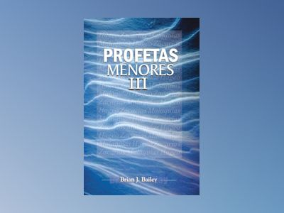 Libro Electronico Profetas Menores III - Unknown Author