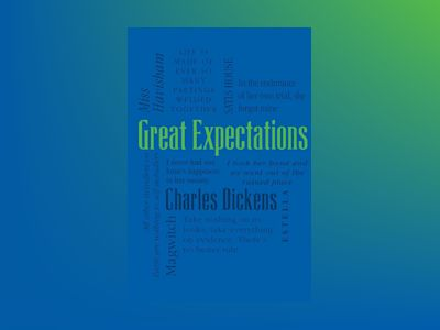Ebook Great Expectations - Charles Dickens