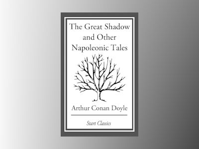 The Great Shadow and Other Napoleonic