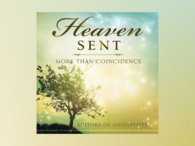 Heaven Sent: More Than Coincidence
