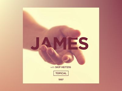 59 James - 1997: Topical