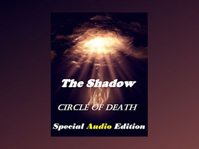 The Shadow: Circle Of Death