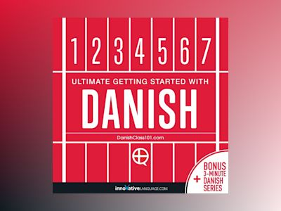 Ultimate Getting Started with Danish