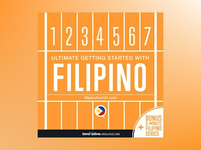 Ultimate Getting Started with Filipino