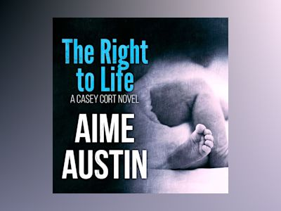Livre audio The Right to Life - Aime Austin