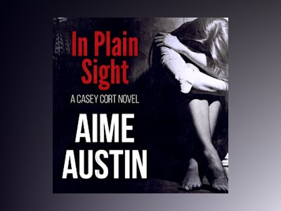 Audio book In Plain Sight