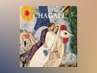 Libro Electronico Marc Chagall - Victoria Charles