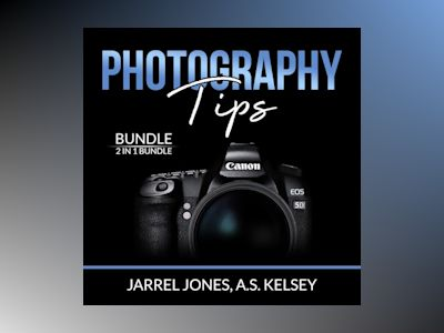 Photography Tips Bundle: 2 in 1 Bundle, In Camera and Beginner's Photography Guide
