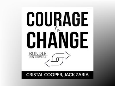 Courage to Change Bundle, 2 IN 1 Bundle: New Beginning and Make Big Things Happen