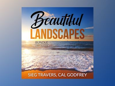 Audio book Beautiful Landscapes Bundle: 2 in 1 Bundle, Therapeutic Landscapes and Lawn Geek.