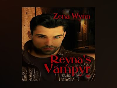 Audio book Reyna's Vampyr of Zena Wynn