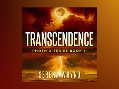 Audio book Transcendence of Serena Whynd