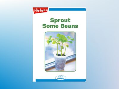 Sprout Some Beans