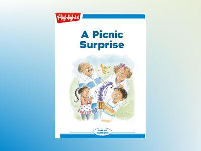 A Picnic for Surprise