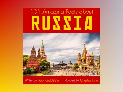 101 Amazing Facts about Russia