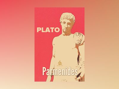 Ebook Parmenides - Plato
