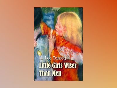 Little Girls Wiser Than Men