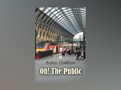 Oh! The Public