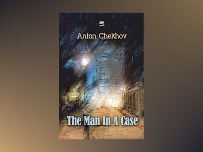 The Man In A Case