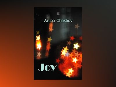 Audio book Joy - Anton Chekhov