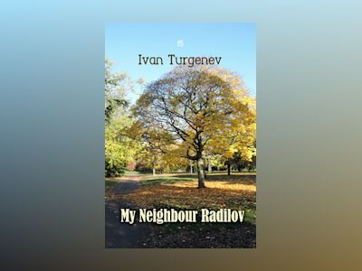 My Neighbour Radilov