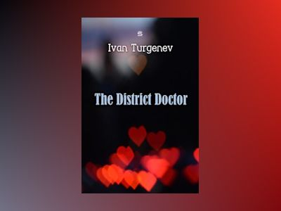 The District Doctor