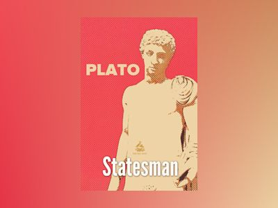 Ebook Statesman - Plato