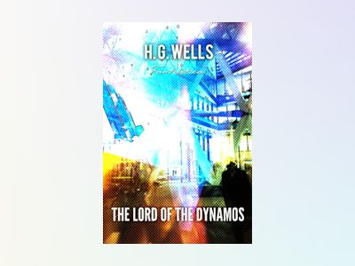 The Lord of the Dynamos