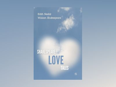 Audio book Shakespeare Love Tales - William Shakespeare