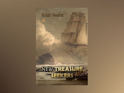 New Treasure Seekers
