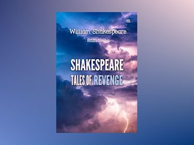 Shakespeare Tales of Revenge