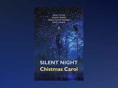 Silent Night Christmas Carol
