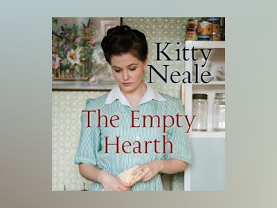 The Empty Hearth