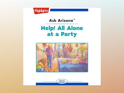 Help! All Alone at a Party