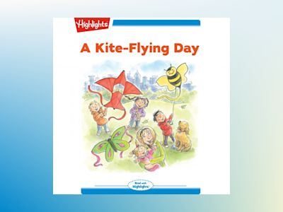 A Kite-Flying Day